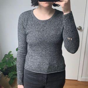 Athleta Sweaters - athleta cashmere pullover